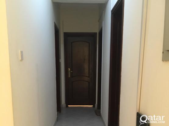 KABAYAN BiG Room for rent po