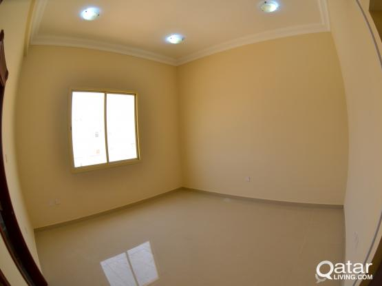 Best Rental Deal ! Villa Portion at Thumama Area !