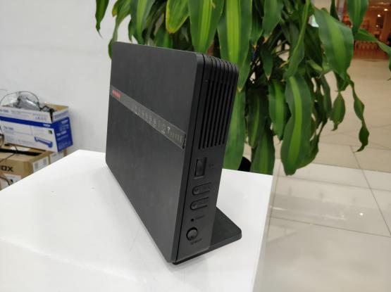 4G router @ 150