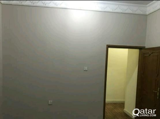 ROOM for rent in DOHA