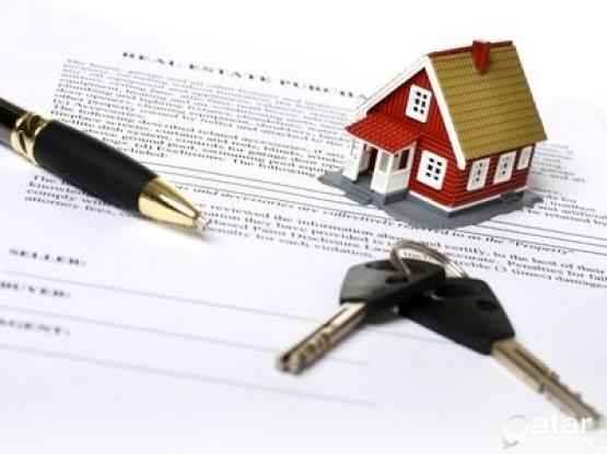 55288038.Cheap price Baladiya Approved Tenancy Contract For Family Visa & health card