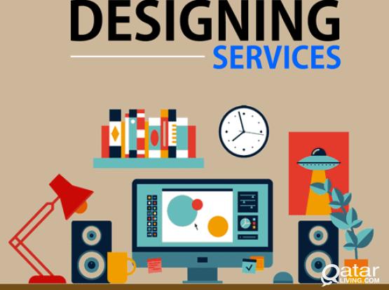 Website Designing 66462873 | SEO | Digital Marketing | Online Promotion | Ecommerce Web Design