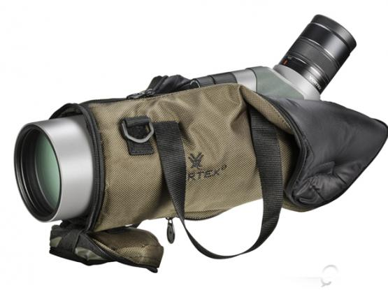 VORTEX RAZOR HD 20-60X85 SPOTTING SCOPE