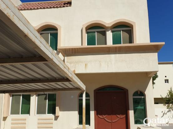Spacious 5 Bedroom Villa Available for Rent in New Salata