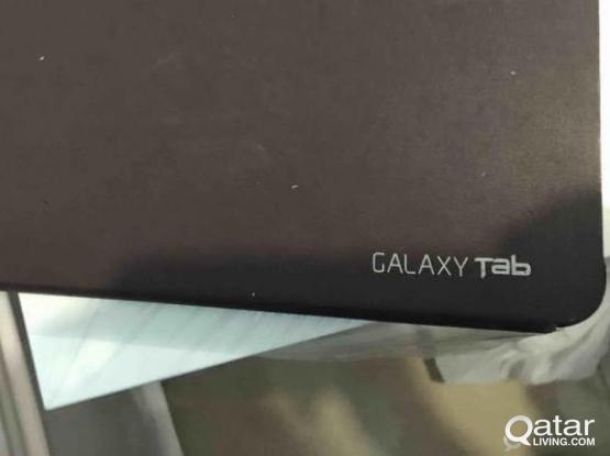 Samsung Galaxy Tab 10.1 with 3G