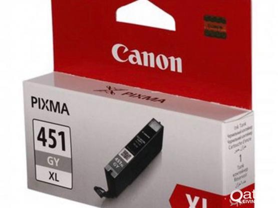 canon 451 gy