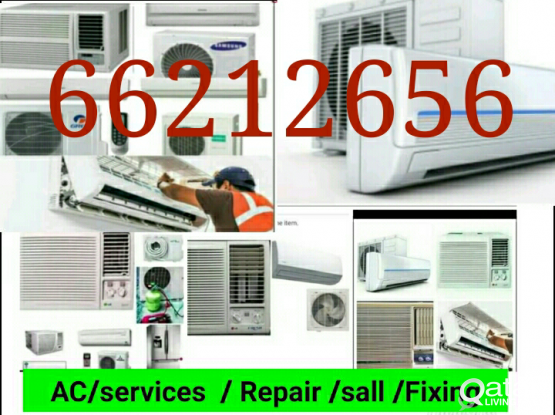 WINDOW AND SPLIT A.C FOR SALE AND BUYING  AC