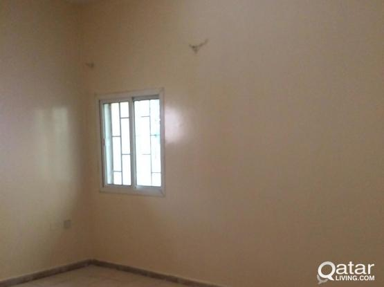 2 bed room with 2 bath room flat
