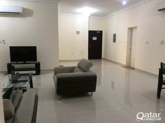 2 BHK FULLY FURNISHED IN ALKHOR