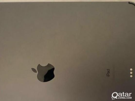 iPad Pro 3rd generation 12.9 LTE 4G 256GB