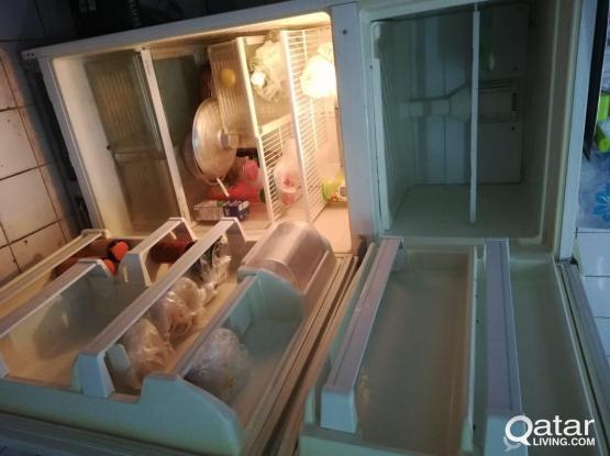 4209cf8ee29 Used Items for sale in Doha Qatar | Qatar Living Items
