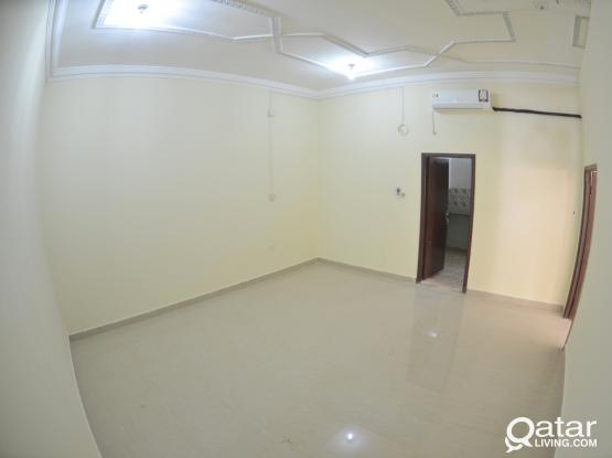 Amazing Offer !! Villa portion available for reasonable rentals - Hilall Near Gulf Cinema Signal !