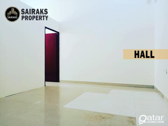 Stylish studio Apartment Available For Rent In Al Khartiyat