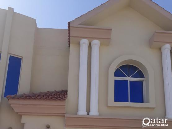 7 BHK STANDALONE VILLA FOR FAMILY AT HILAL