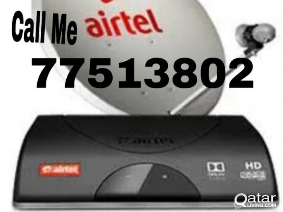 SATELLITE DISH RECEIVER SALE,INS-TION 77513802