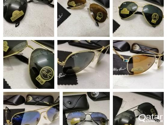 MEGA_OFFER Quality_Sunglasses_now_in_Qatar