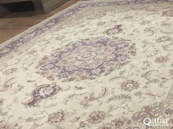 CARPET FOR SALE - MADE IN TURKEY