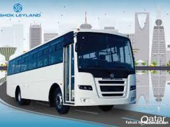2016 ,2018  MODEL ASHOK LEYLAND AVAILABLE FOR HIRE WITH GOOD PRICE