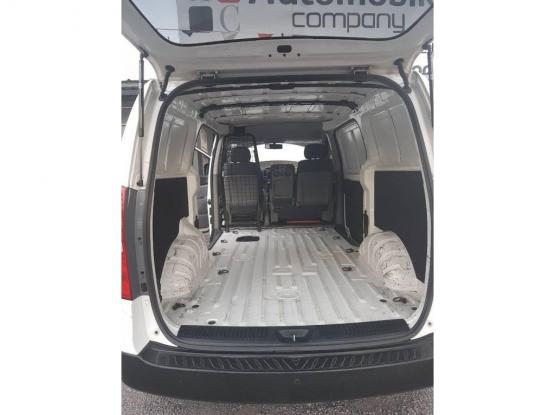 PANEL VAN FOR RENT (BEST PRICE)