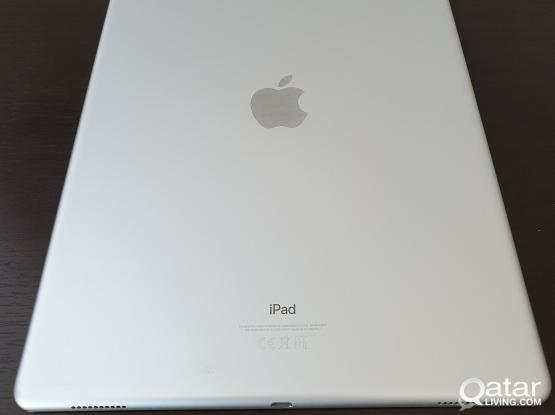 Apple iPad Pro 2017 12.9 256GB WiFi + Pencil