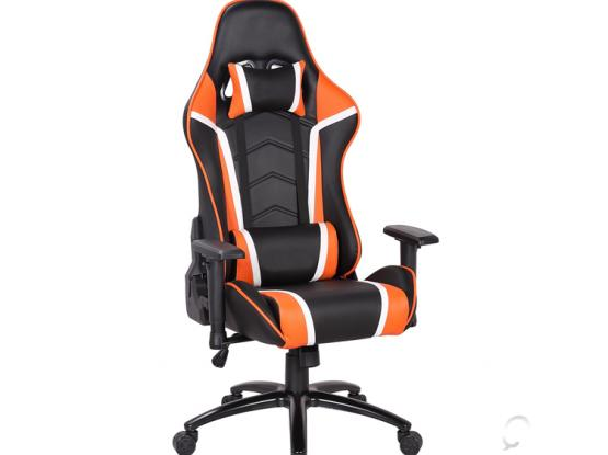 GAMING CHAIR FOR SALE (BRAND NEW)