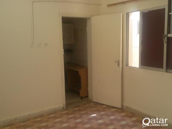 Executive Bachelor /small family Accommodation available Near Madina Khalifa South.