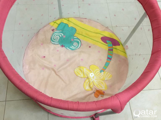 Kids stuff for give away price
