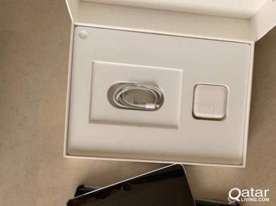 iPad Pro 9.7 128 WiFi+cellular