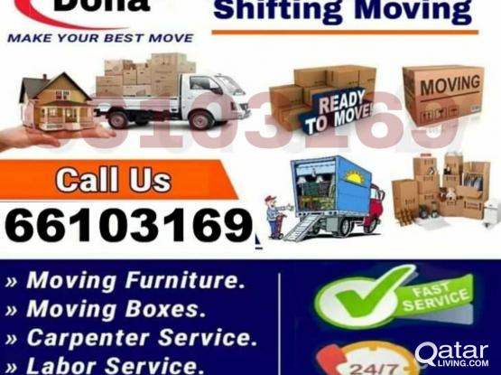 66103169 .We do shifting and moving,call us anytime.