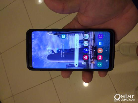 For Sale S9
