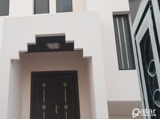 3 Bedroom Residential Villa for Rent in New Salata
