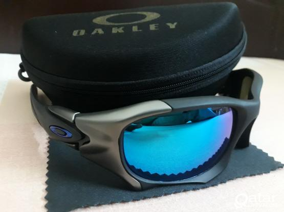 OAKLEY SPORTS SUN GLASSES FOR SALE