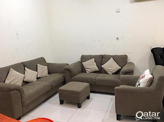 Home Furniture Items For Sell