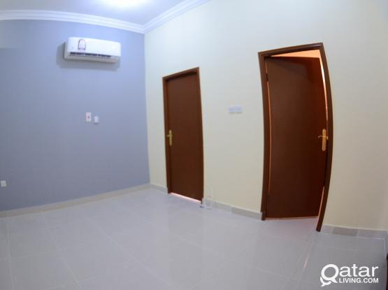 Renovated Good Studio Villa Units Available For Families - Al Thumama!