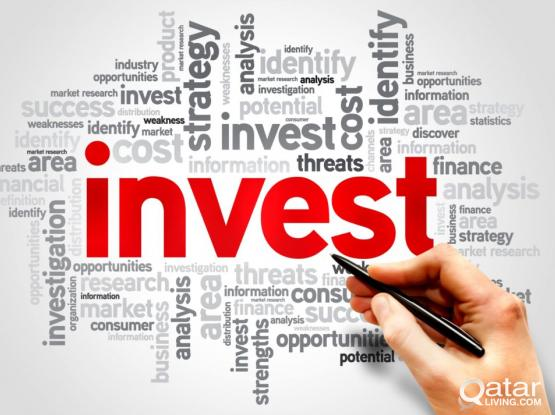Investor/Partner required for a travels & tour business