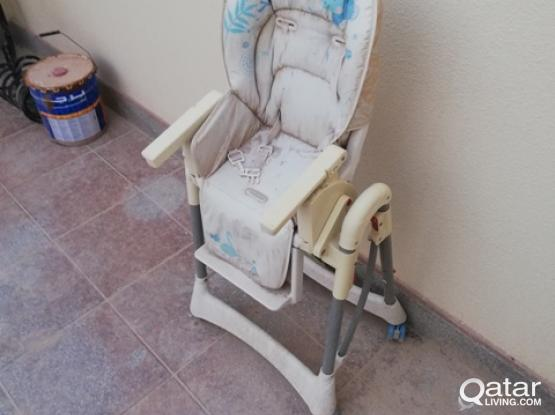 baby stroller, seat