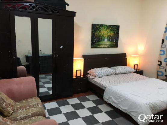 Executive Room available