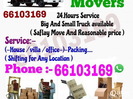 66103169 .We do shifting and moving,call us anytime.