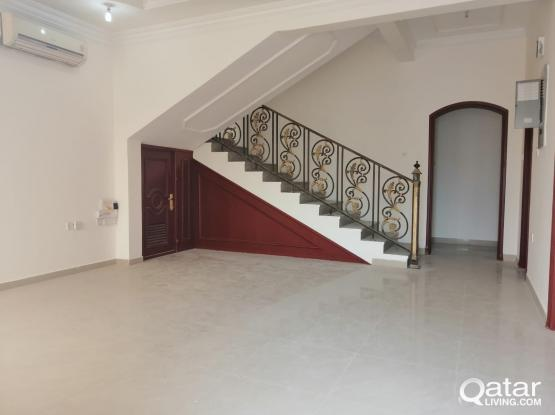 6BHK Standalone Villa for rent in Ain Khaled