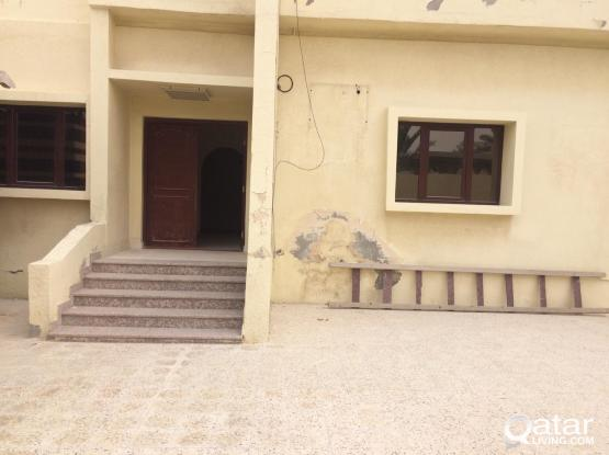 5BHK STAND ALONE VILLA FOR RENT IN WAKRA