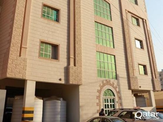 Executive Bachelor Accommodation @Mansoora