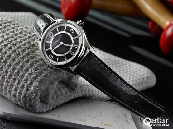 frederique constant smart watch