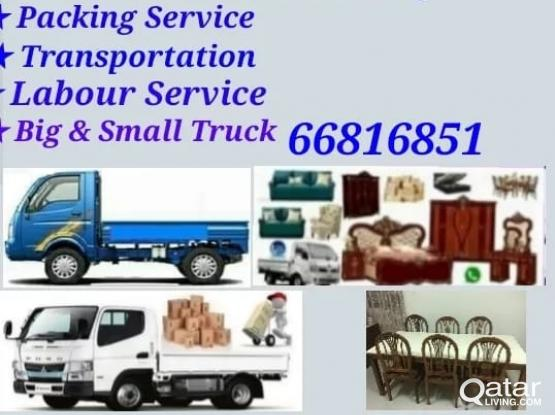 We do moving and shifting best prices 66816851