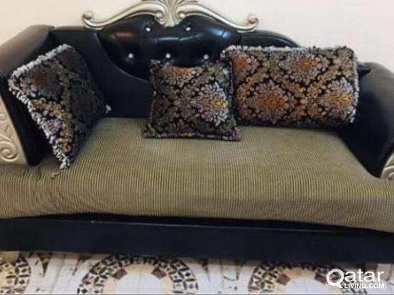Urgent moving sale on house hold items