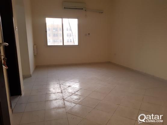 2 bhk for rent in Al naser