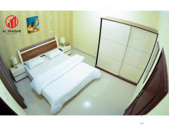 Stylish apartments with nice layout @ Old Airport Area !