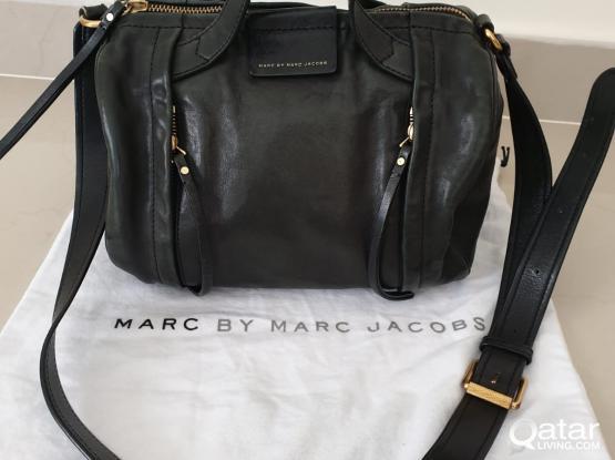 Women's Bags (Marc By Jacob's...etc)
