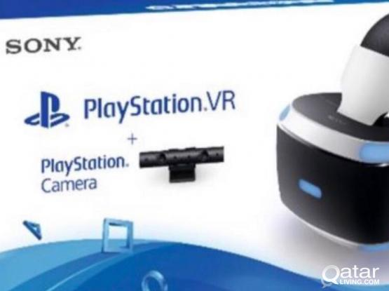 sony vr for sale
