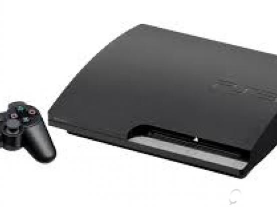 you can download games for free ps3 / playstation 3 jailbreak (19 games inside)