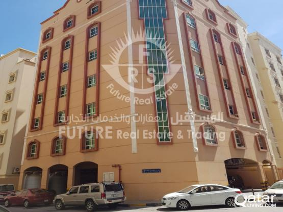 For Rent Apartment in Bin Mahmoodh